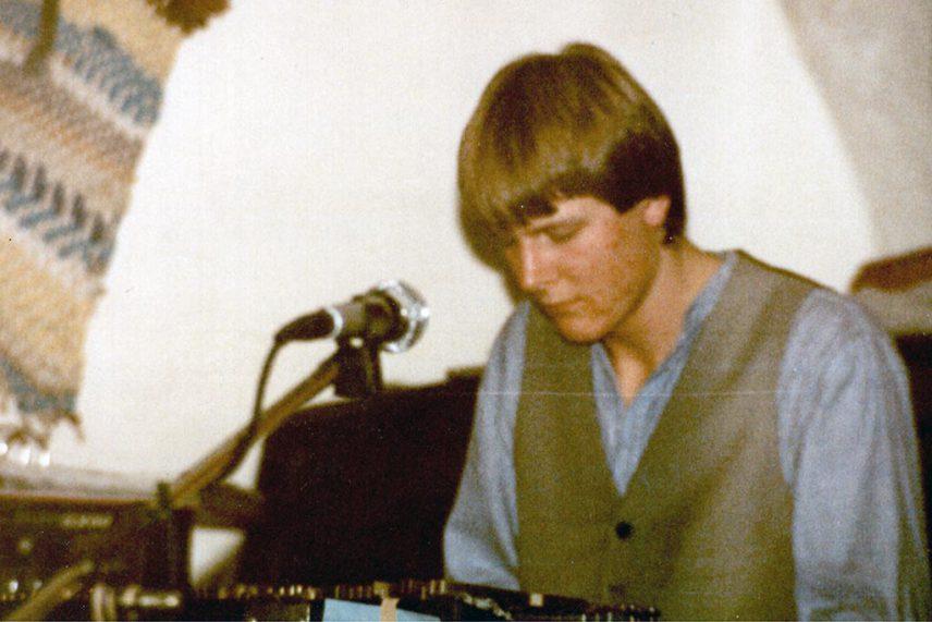 1983_andy_herrmann